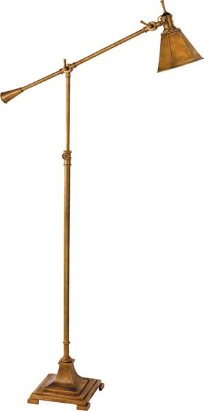 Mini architects boom arm floor lamp heres that lamp i will look mini architects boom arm floor lamp heres that lamp i will look for something similar mozeypictures Image collections