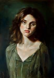 Miles Williams Mathis Art - Yahoo Image Search Results