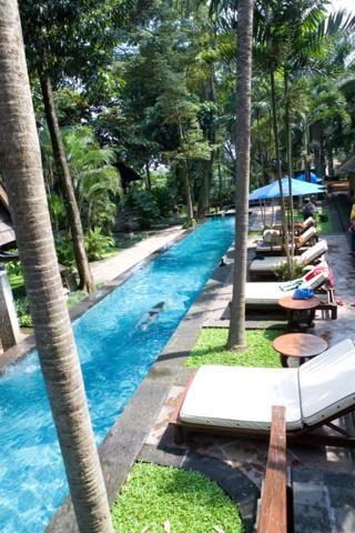 Holiday Hotels In Bogor Pool Photos Novotel Bogor Golf Resort Convention Center Indonesia Golf Resort Holiday Hotel Resort