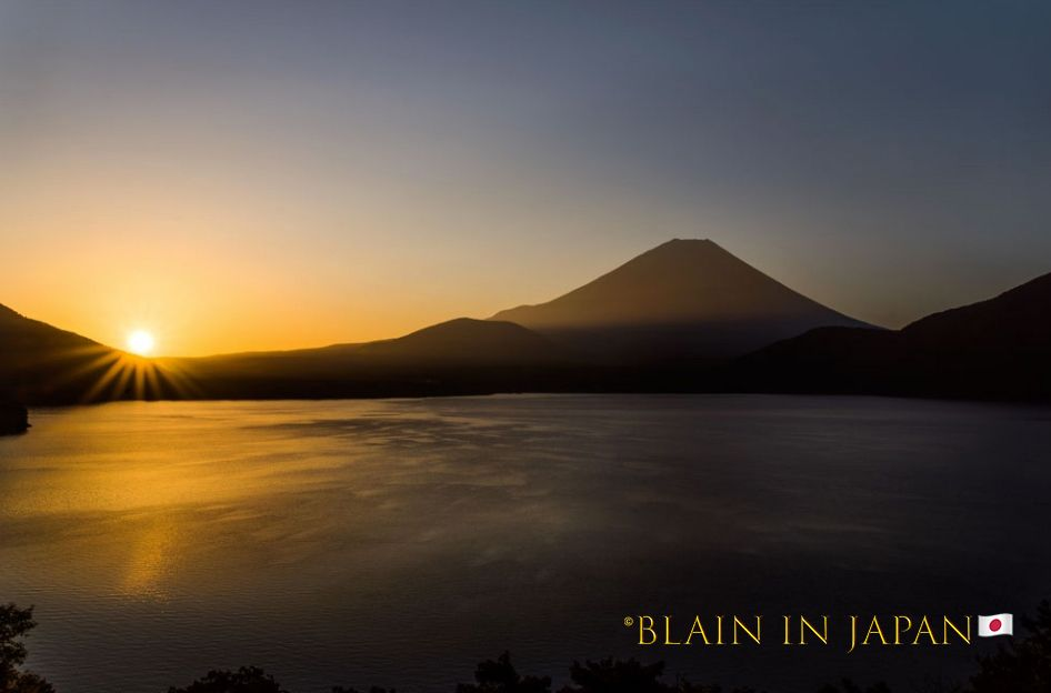 Check out a newsletter from our latest Japan Photo Tour led by Blain Harasymiw! #Japan #japanvisit #japanfocus #mtfuji #fujisan #phototour #photography #goldenhour #日本 #写真で伝えたい私の世界 #写真 #ファインダー越しの私の世界 #富士山
