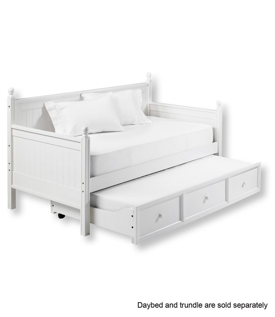 Farmhouse Daybed Trundle Playroom Farmhouse Daybeds Daybed With