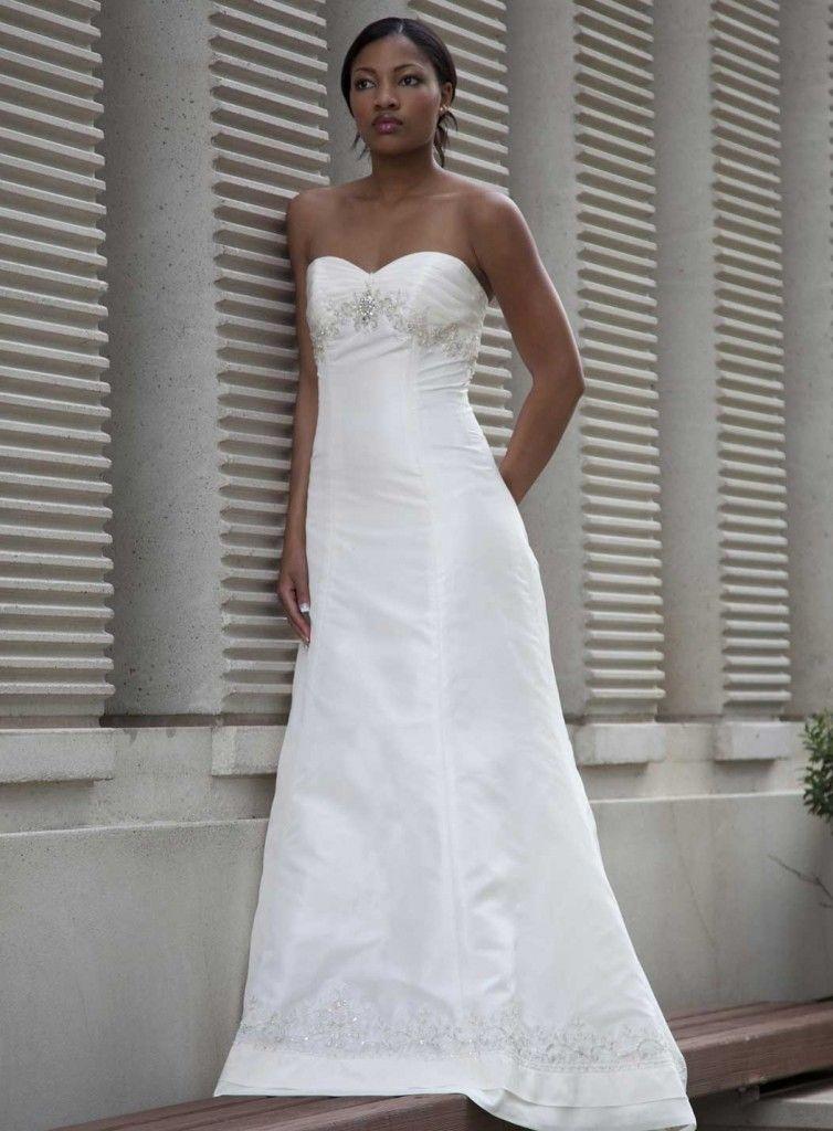 Elegance | Jojo\'s wedding dress | Pinterest | Beautiful wedding ...