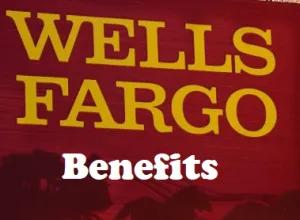 Wells Fargo Dealer Services Login Eservices Sign On In 2020 Wells Fargo Fargo Online Banking