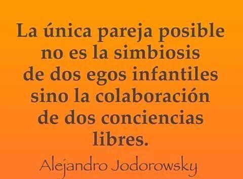 Alejandro Jodorowsky Alejodorowsky Quotes Me Quotes Alejandro Jodorowsky