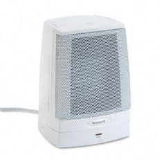 Honeywell Hz350 Ceramic Heater Ceramic Heater Heater Space Heater