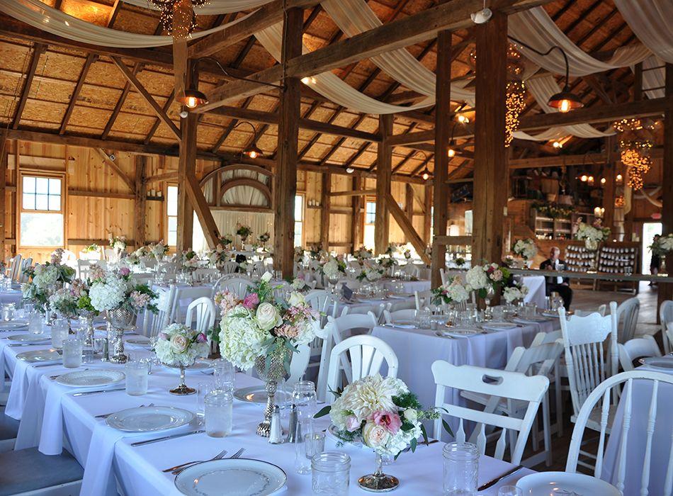 outdoor wedding ceremony sites in akron ohio%0A Peacock Ridge    Engagement PhotosWedding VenuesPeacocksWedding Reception