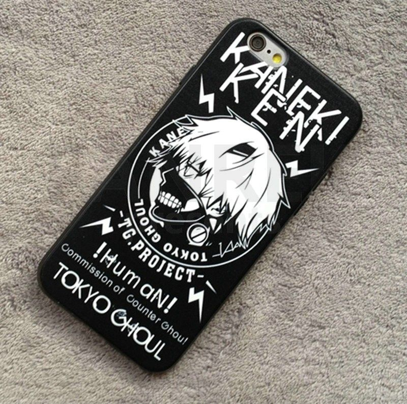 Pin on iPhone 6 Case Styles
