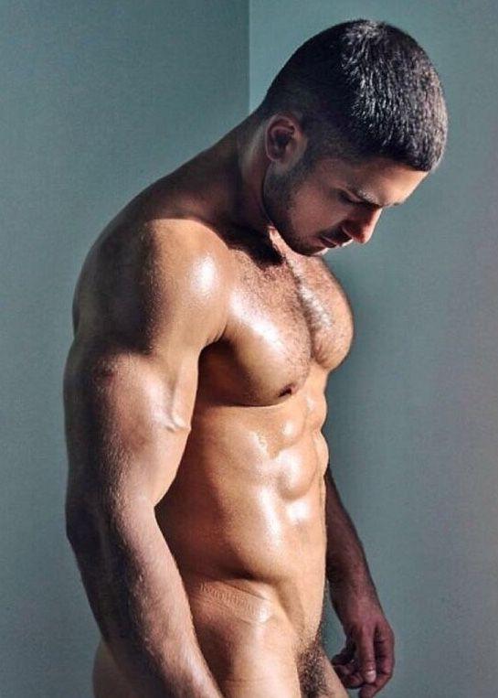 Www.hot sexy men.com