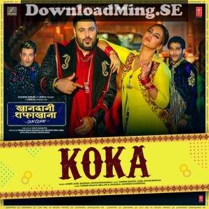 khandaani shafakhana 2019 mp3 songs download bollywood movie songs movie songs mp3 song download khandaani shafakhana 2019 mp3 songs