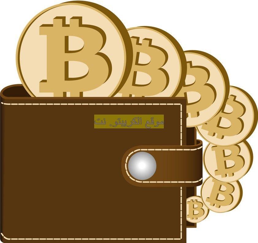 când va fi bitcoin bitcoin)