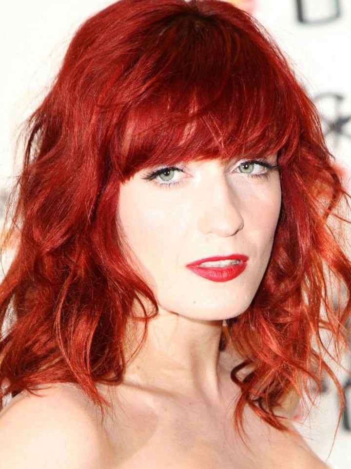 Phenomenal 1000 Images About Hair On Pinterest Short Hairstyles Gunalazisus