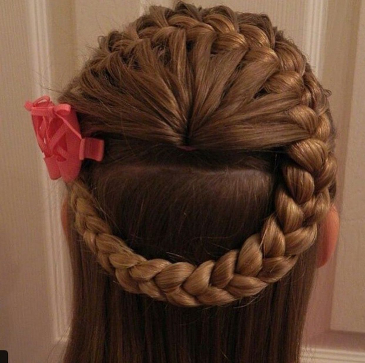 Pin by caris layman on hair u beauty that i love in pinterest