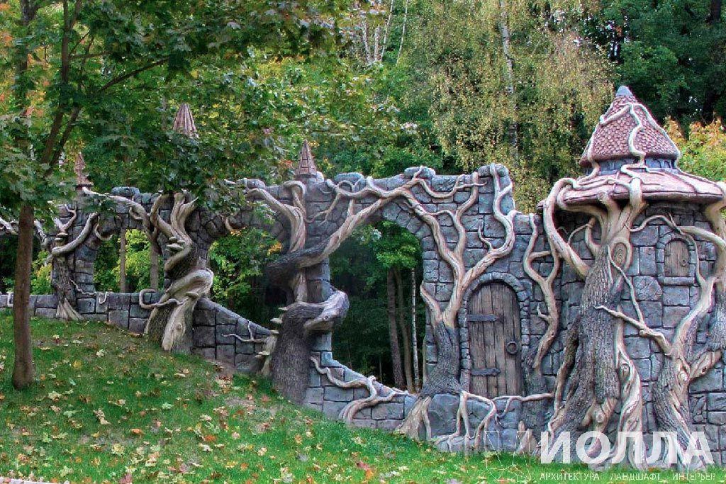 Мозаичные бетон деревянный дом или керамзитобетон