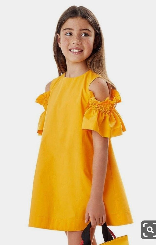 Pin by Eme Ce Hache Pe on MY PINS | Cold shoulder dress ...