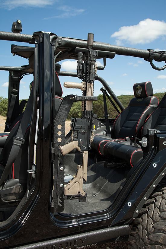 Jeep Wrangler Unlimited Seat Covers >> Pin on Jeeps