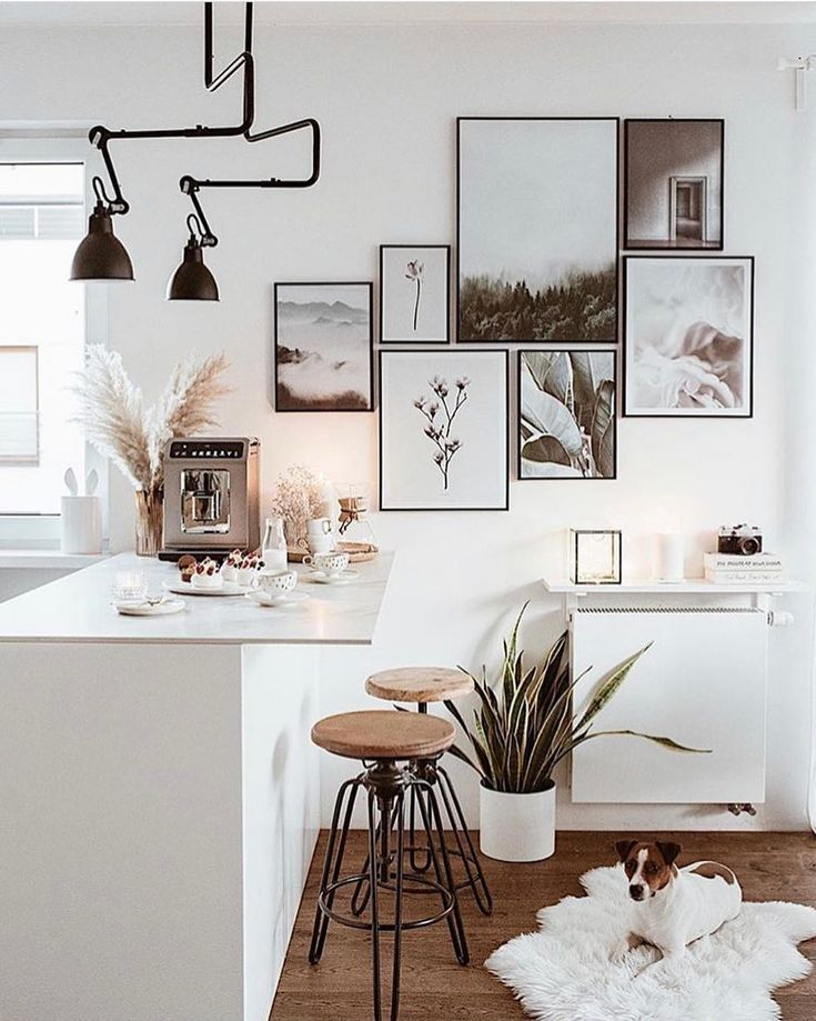 Photo of ʀᴜsʀᴜ ☙ ☙ ☙ ☙ auf Instagram:   € …,  #auf #diyInteriordesignoffice #Instagram #ʀᴜsʀᴜ