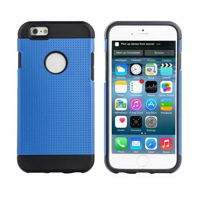 iPhone6 4.7インチ 対応ケース アイフォン6カバー
