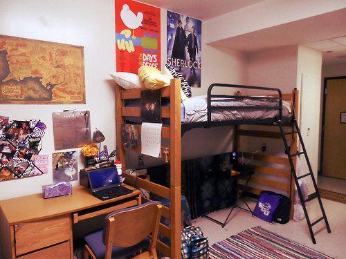 Wcu Dorm Room Dorm Room Dorm Room