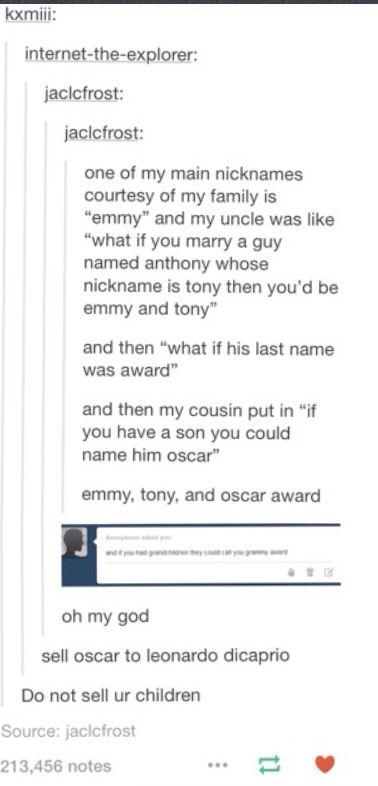 witzige nicknamen