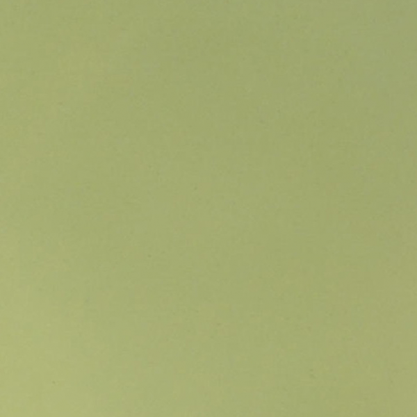carrelage vert d eau