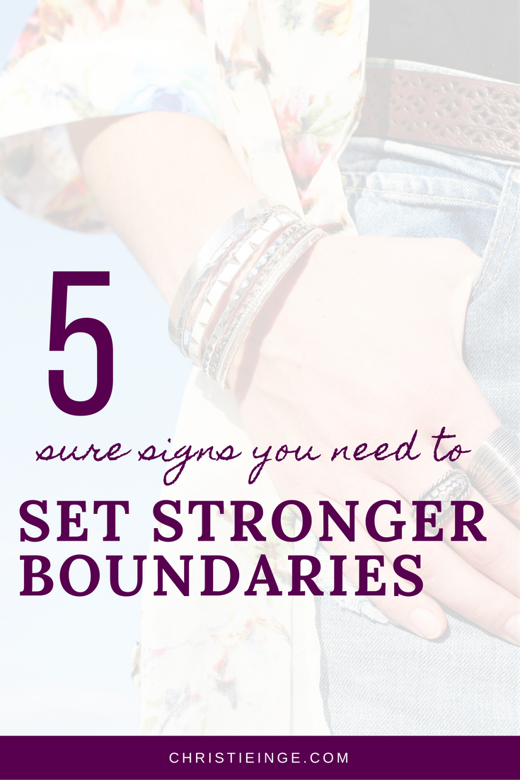 worksheet Setting Healthy Boundaries Worksheets 5 sure signs that you need to set stronger boundaries boundary setting in relationships quotes establishing worksheet