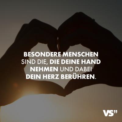 Pin Von Corinne Auf German Only Nur Deutsch Spruche Weisheiten Nachdenkliche Spruche