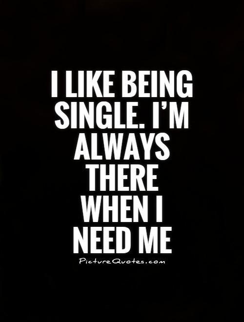 single i alsike)