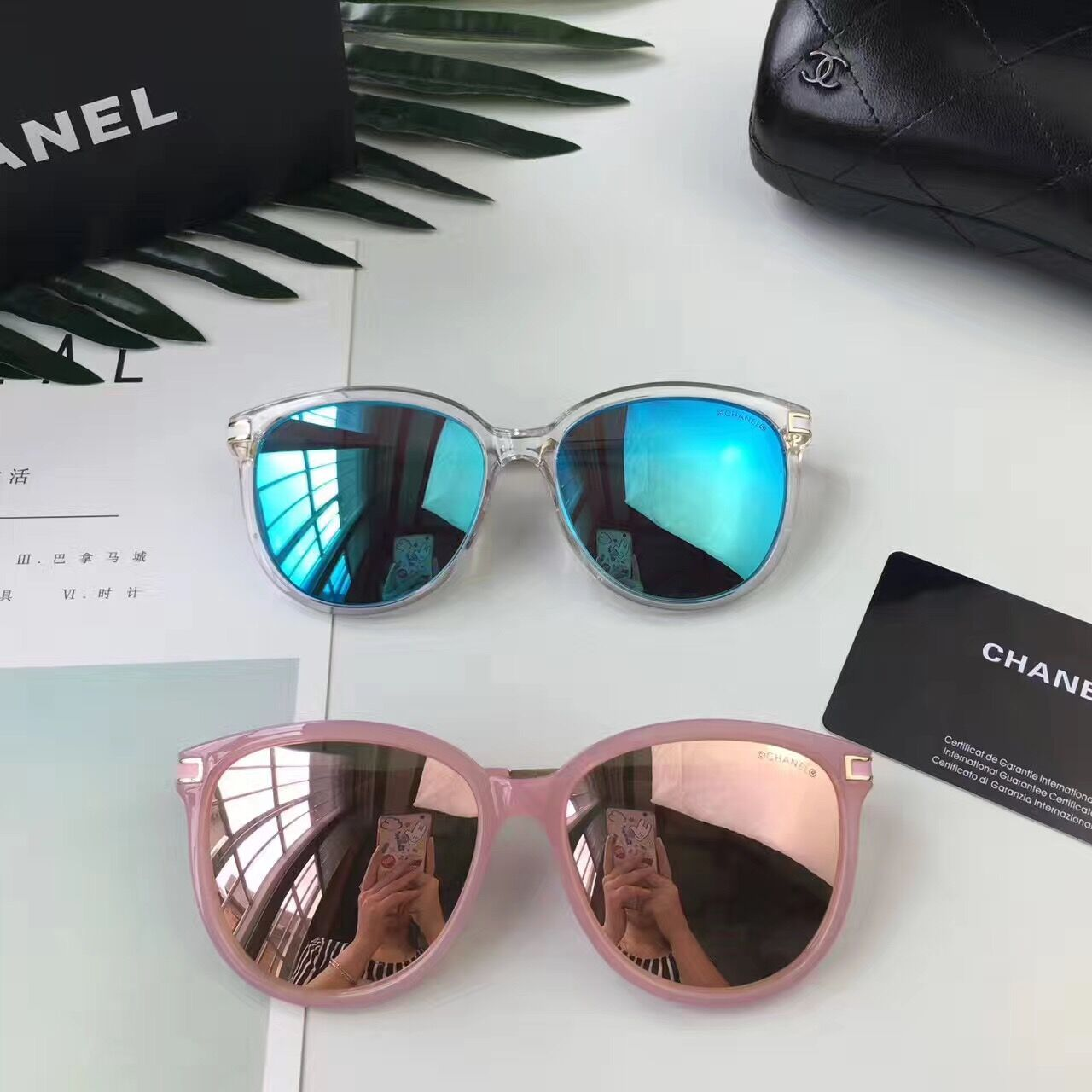 CHANEL 1816 29USD Whatsapp:+8613418595267 or +8618620002097 Email