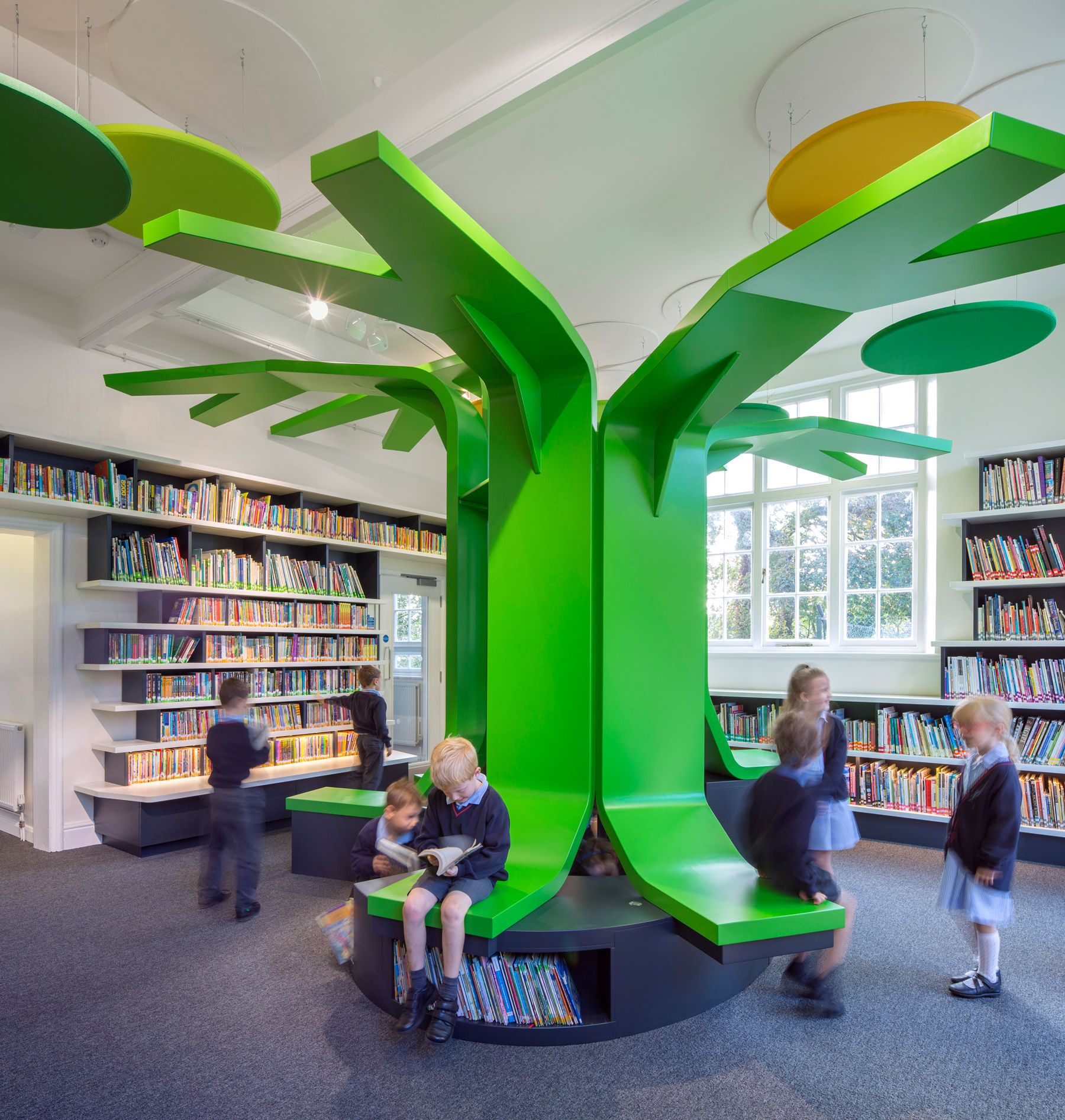 Kids Library  Google Search