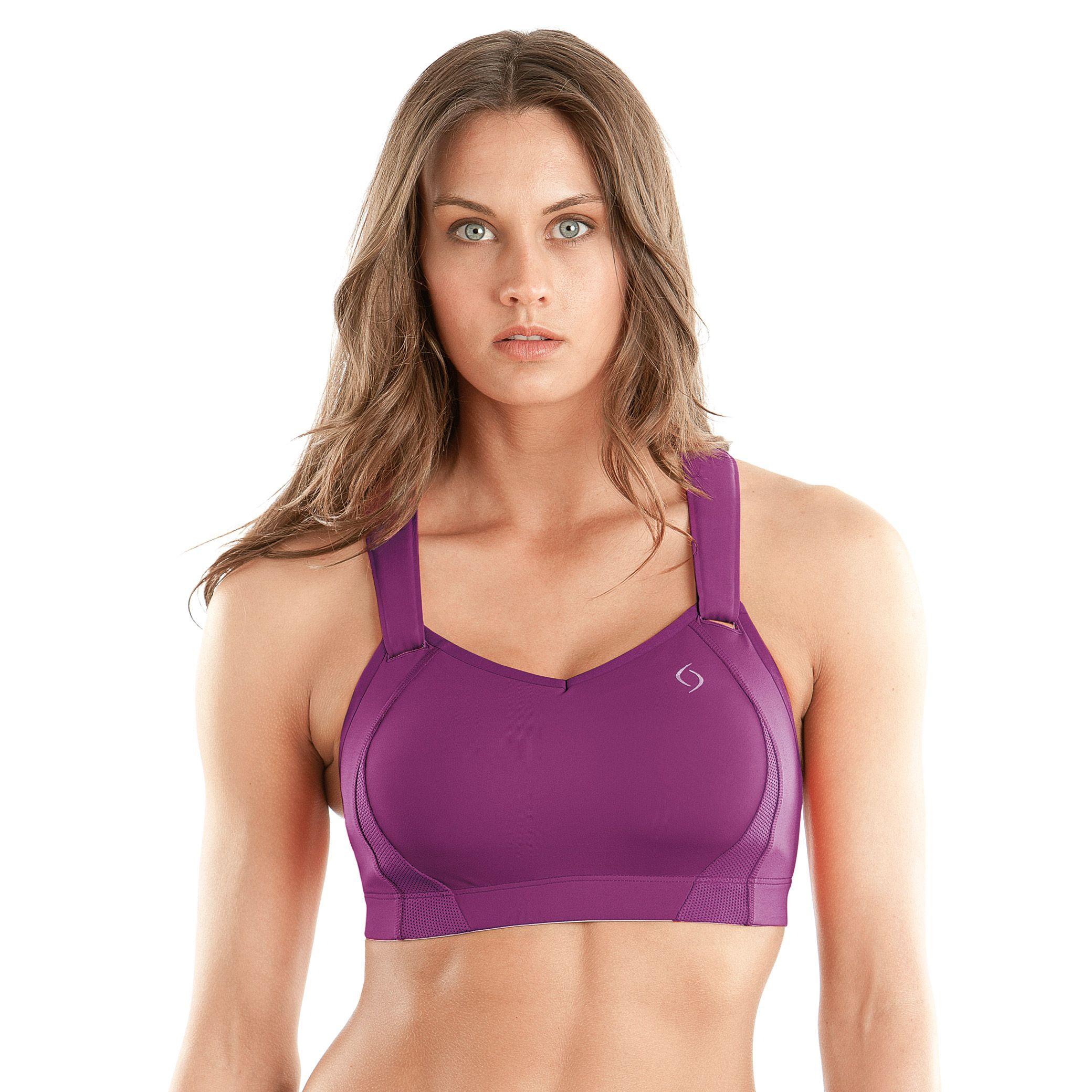 71fc33007e5ef Juno sports bra | Moving Comfort | Fashion | Best sports bras ...