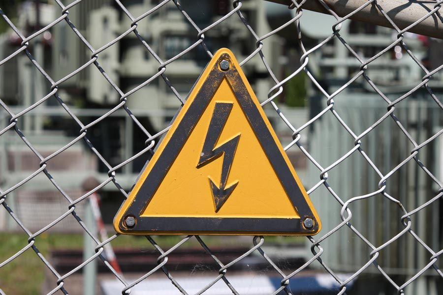 Electrical safety hazards electrical safety