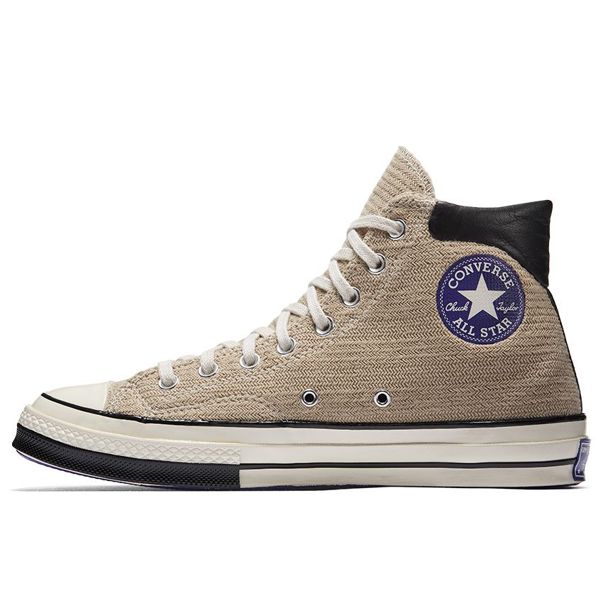 Converse x CLOT Chuck 70 High Top Men's Shoe   Top shoes for