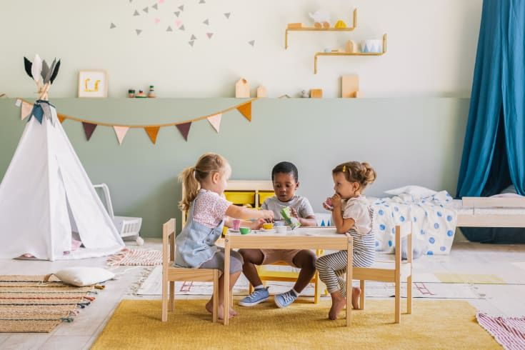 Kids Need Feng Shui Too! 10 ExpertApproved Tips For A