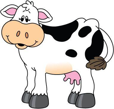 cute cow art google search cartoon farm animals pinterest rh pinterest com clip art of cowboys clipart of newspaper