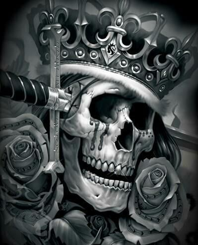 Would make a brilliant #Tattoo