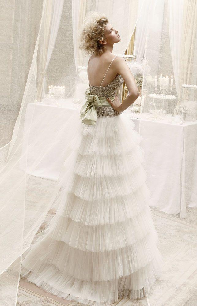 Atelier Aimee Giulietta & Romeo Collection
