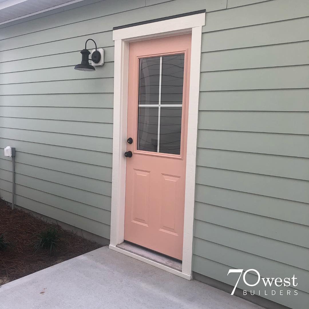 70 West Builders Inc On Instagram Who Says Garage Doors Can T