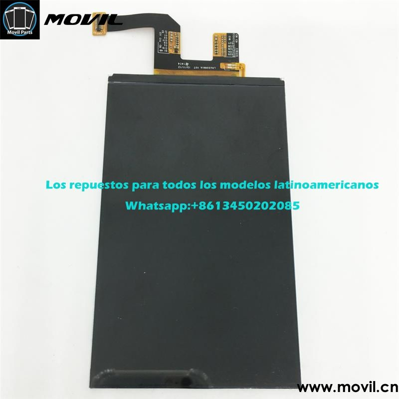 for lg l70 lcd screen display replacement assembly