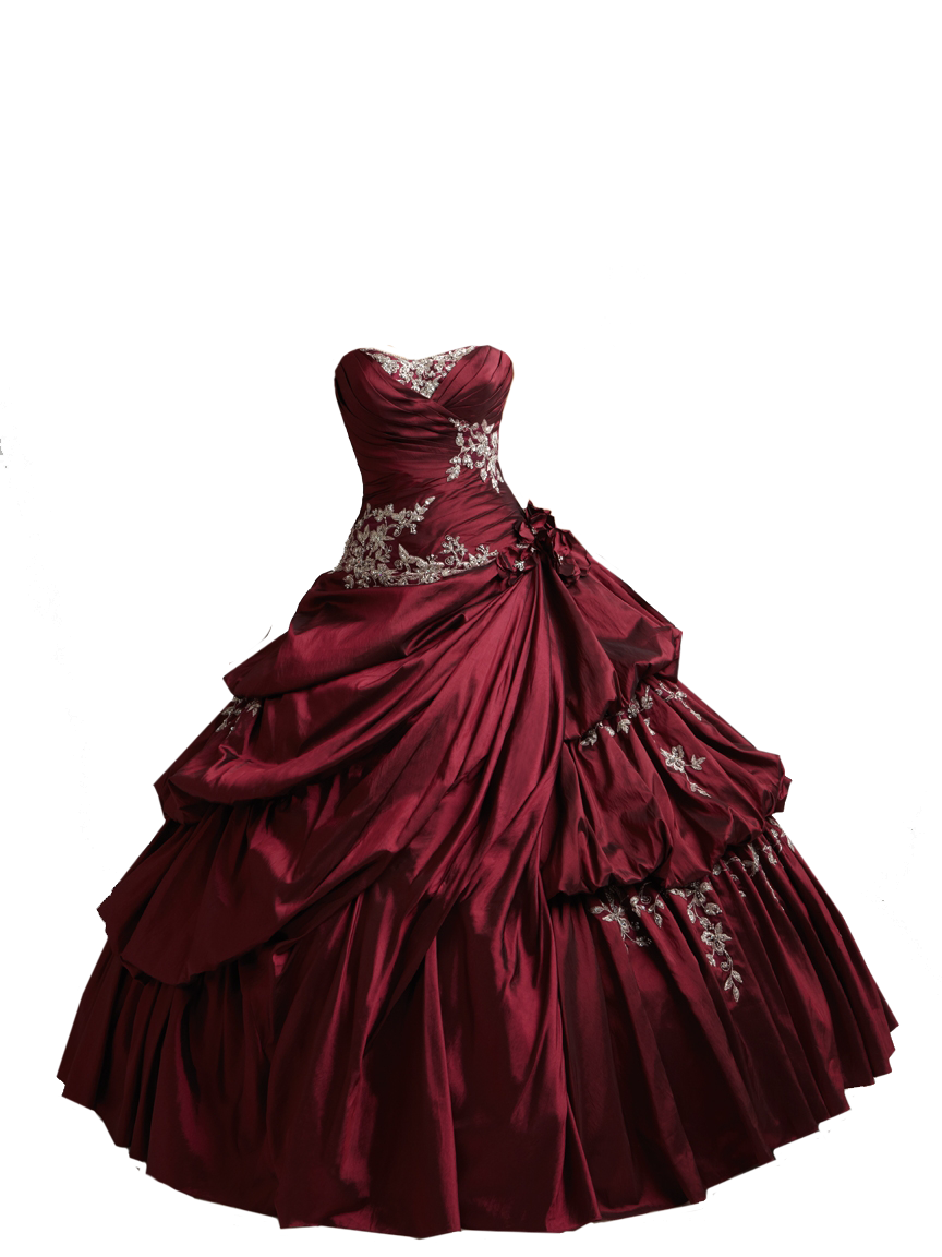 Pin On Fantasy Gowns