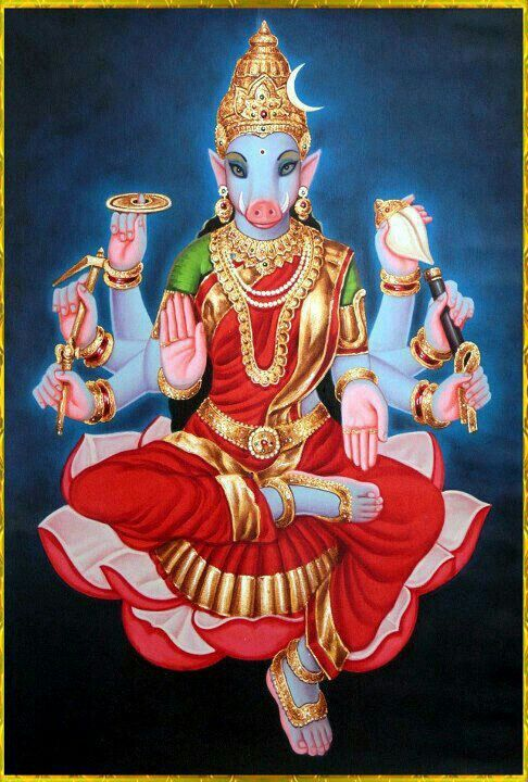 devine hindu singles The hindu idea of the gods is complex though in one sense there is only one god, brahman, this god is not really a single, manifest entity but the divine principle that animates the entire cosmos.
