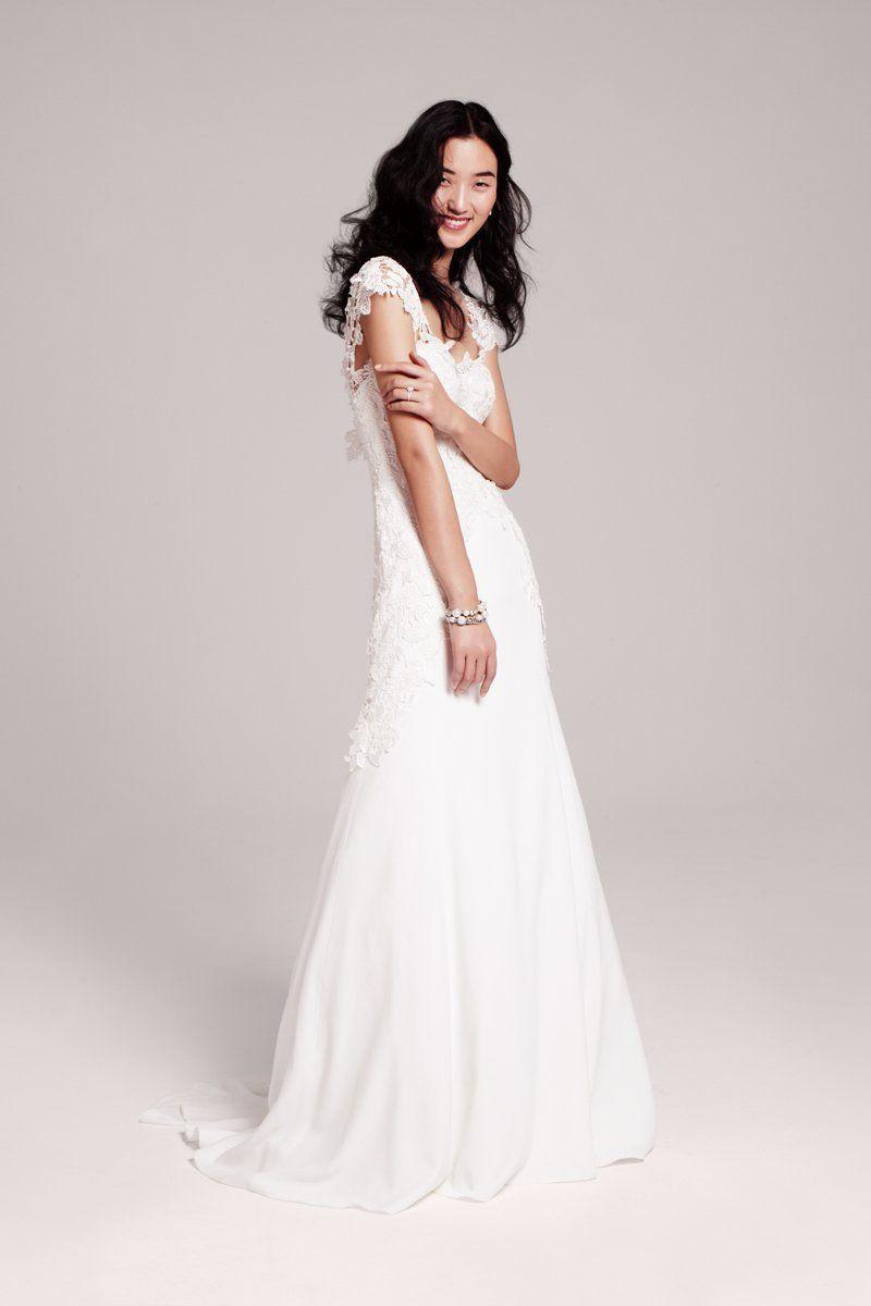 Nordstrom wedding dress  Maggie Sottero  Photoshoot  Pinterest  Nordstrom wedding dresses