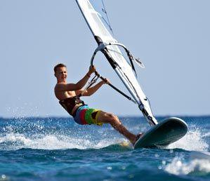 School | Kitesurfing | Windsurfing | SUP | Lessons | Norfolk | East Anglia Hunstanton Watersports