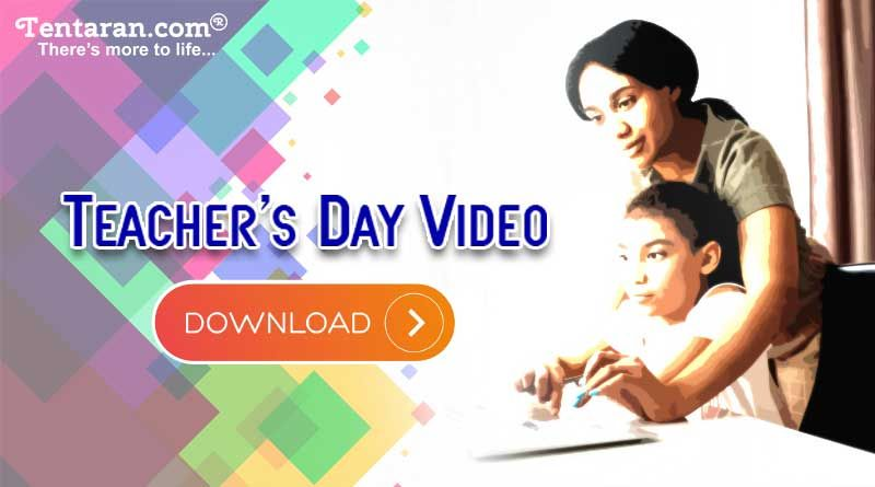 Happy Teachers Day Status Video Download Teachers Day Videos 2020 In 2020 Teachers Day Status Teachers Day Happy Teachers Day