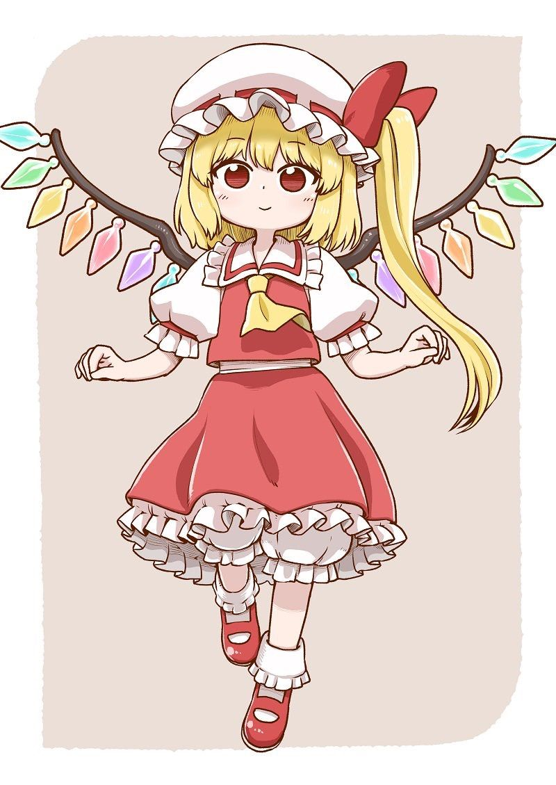 東方 おしゃれまとめの人気アイデア pinterest miguel angel 東方 かわいい 可愛いイラスト かわいいアニメの女の子