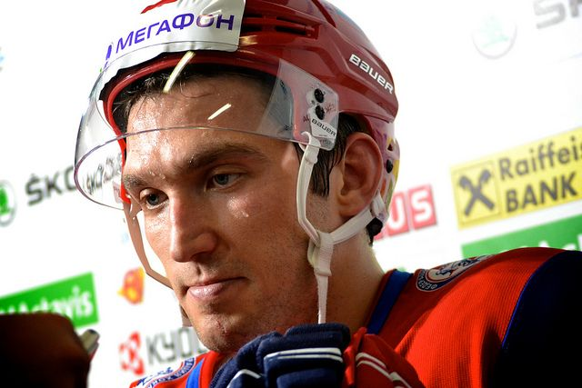 #Alexander #Ovechkin #8, Russia   #jääkiekon mm-kisat, #leijonat, #suomi, #Helsinki, #iihfworlds 2013, #iihfworlds, #world championship, #ice hockey, #hartwall arena, #globen,#jääkiekko, #jääkiekon mm-kisat, #mm-kisat, #IIHF WC2013 Helsinki, #iihf