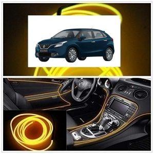 Chevrolet Uva Car All Accessories List 2019 Elantra Car Car Jetta Car