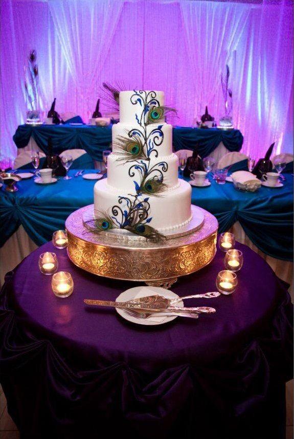 Banquet Halls In Chicago Wedding Reception And Ceremony In Chicagoland Wedding Venue In Chicago Chicago Wedding Venues Elegant Wedding Venues Wedding Venues