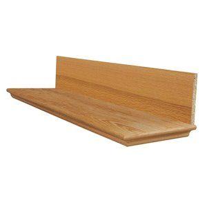 Best 42 In X 10 1 2 In Veneer Oak Interior Stair Tread And 640 x 480