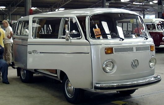 Volkswagen Type 2 Wikipedia The Free Encyclopedia Volkswagen Type 2 Volkswagen Bus Volkswagen