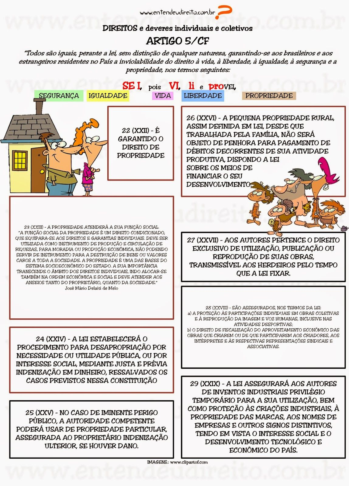 Artigo 61 da ldb